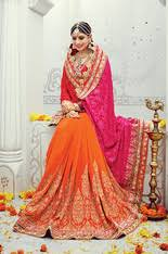 engagement sarees for wedding and engagement sarees indian wedding sarees designer