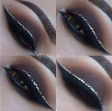 pin by courteney greer on brown cream eyeshadow pinterest