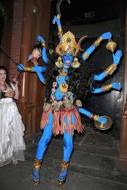 heidi klum halloween costumes celebrity halloween costumes celebrity halloween costumes