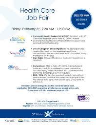 Safeway Produce Clerk Job Description Events Rose Recruitment