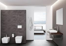 about us vivo bathrooms and ceramics malta