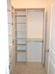Cabinet Design For Small Bedroom How To Create A Closet In A Small Bedroom Tarowing Club