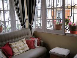 chambre d hote antananarivo maison d hôtes residence mareva tananarive madagascar tarifs