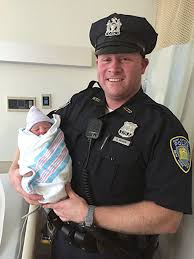 Port Authority Six Flags Baby Born At World Trade Center First Since 9 11