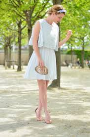robe pour mariage versatile wedding guest dressonce in once in