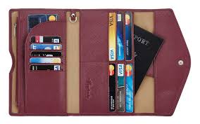 California travel wallets images This travel wallet is everything you need on your next trip and jpg
