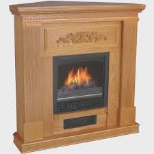 fireplace fireplace set walmart decoration ideas cheap creative