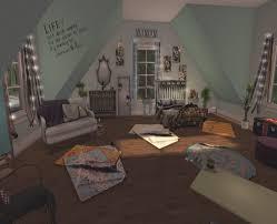 farbe fã r das schlafzimmer schlafzimmer farben tipps kazanlegend info