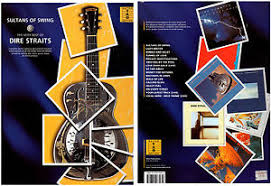 best of swing dire straits sultans of swing the best of partitions