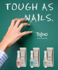 introducing featured member trind north america beauty wire magazine