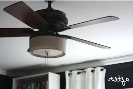 Light Shades For Ceiling Fans L Shades Lowes L World Ceiling Fan Light Shades L Shades