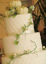 pumpkin cake decoration ideas white pumpkin wedding cake u2013 renee conner cake design