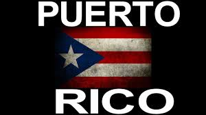 Cuba And Puerto Rico Flag Puerto Rico Facts Youtube