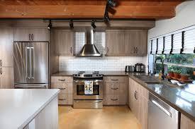 full home interior design creative spaces interior design inc interior design services
