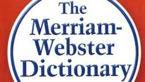 Meme Definitions - seussian conlang ghost merriam webster adds new words and