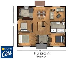 136 best house plans images on pinterest small houses