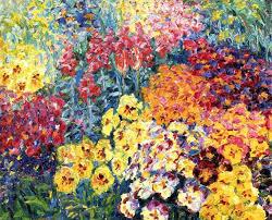440 best gardens monet to matisse images on pinterest gardens