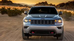 jeep price 2017 2017 jeep grand cherokee trailhawk leaked