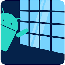 su apk taskbar version 4 8 apk for android softstribe apps