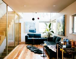 Interior Bedroom Design Furniture 20 Smart Ideas From A Stunning Mid Century Remodel Sunset Magazine