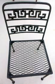 Bouncy Patio Chairs by 10 Best Midsummer Gardens Wrought Iron Patterns Images On