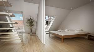 Wohnung Penthouse Maisonette Wohnung N Two 089hochzwei De