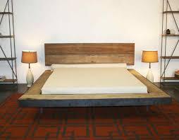 Cool Bed Frames With Storage Custom Cool Diy Bed Frames Made Platform Austin Room Pinterest