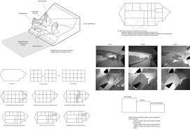 definition of floor plan knowlton