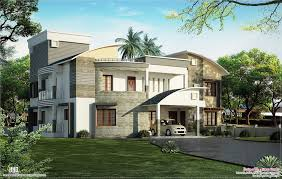 green home plans free environmentally friendly house plans green home floor affordable