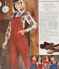 sears jumpsuit genealogy clues in ancestry com s sears catalog database family tree