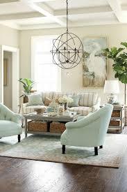 Coastal Inspired DIY Decorating Modern Interiors And Coastal - Ballard design sofa