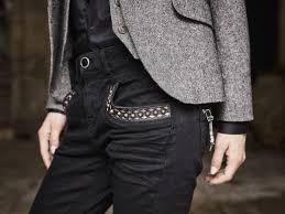 mos mosh mos mosh marley black attic womenswear