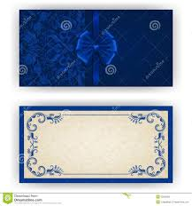 Wedding Invitation Cards Download Free Wedding Invitation Background Designs Free Download Blue Yaseen