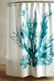 Shower Curtains Ebay Shower Curtains Anthropology Shower Curtain Images Anthropologie