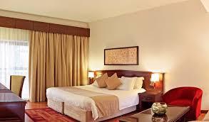 chambre d hotel dubai majestic dubai tower hôtel hébergement en hôtel quatre étoiles dubaï