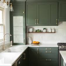 ikea grey green kitchen cabinets 10 clever ikea kitchen design ideas