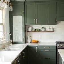 are ikea kitchen cabinets worth it 10 clever ikea kitchen design ideas