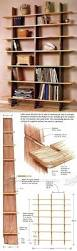 Shelf Ladder Woodworking Plans by Best 25 Furniture Plans Ideas On Pinterest Wood Projects
