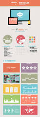 19 best images about presentation design on pinterest