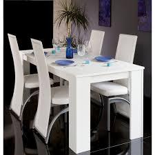 table a manger pas cher avec chaise table a manger pas cher avec chaise remc homes