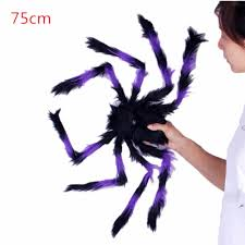 cheap halloween animatronics online get cheap animated halloween props aliexpress com
