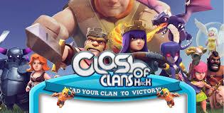 clash of clans csv hack unlimited gems 100 working v8 212 3