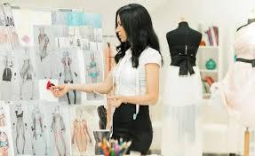 gehalt designer modedesigner gehalt und verdienst