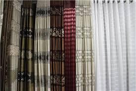 sj home interiors curtains sj home furnishing