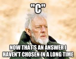 Meme Kahoot Quiz - meme quiz questions quiz best of the funny meme