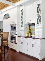 233 best white kitchen cabinets images on pinterest white