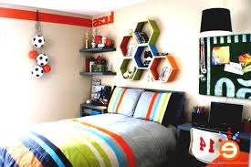 bedroom design ideas for girly theme filled on designed with