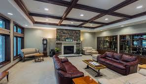 Interior Design University by Iowa State University Delta Tau Delta Fraternity House Rdg
