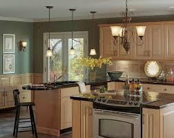 Traditional Island Lighting Progress Lighting 4 Ideas That Will Light Up Your Kitchen Island