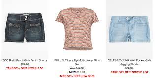 best black friday deals tillys tilly u0027s 4th of july sale starts now take 50 off men women and